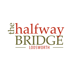 The Halfway Bridge, Petworth