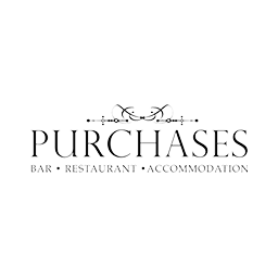 Purchases Restaurant, Chichester