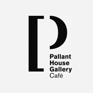 Pallant House Gallery Café